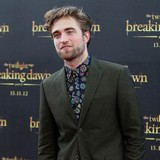 Robert-Pattinson:-Id-put-walrus-in-Twilight