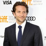 Bradley-Cooper:-I�m-becoming-De-Niro