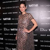 Marion-Cotillard:-I-wished-for-movie-success