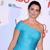 Penelope-Cruz:-Im-a-cheap-date