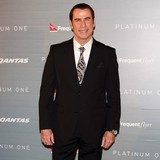 John-Travolta:-I-love-acknowledgment