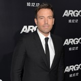 Ben-Affleck:-To-the-Wonder-a-wash