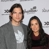 Kutcher-and-Moore-change-charity-name