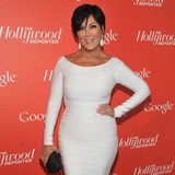 Kris-Jenner:-Divorce-rumours-crazy
