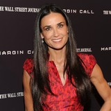 Demi-Moore-making-new-life-decisions