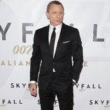Daniel-Craig:-Stewart-couldnt-be-Bond-girl