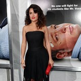 Salma-Hayek:-Mother-taught-me-to-turn-down-men