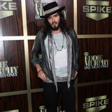 Russell-Brand:-I-didnt-run-over-man