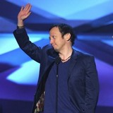 Rob-Schneider-welcomes-daughter