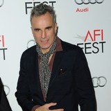 Daniel-Day-Lewis-tipped-for-Oscar-success