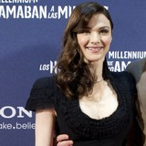 Rachel-Weisz-wants-female-Hangover-film