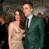 Robert-Pattinson-and-Stewarts-explosive-argument