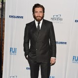 Jake-Gyllenhaal-honoured-for-charity-work
