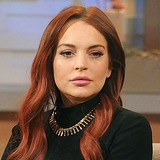 Lindsay-Lohan:-I-have-no-regrets