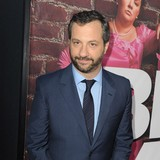 Judd-Apatow:-My-daughters-are-natural-actors