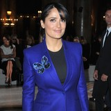 Salma-Hayek-scared-on-movie-set