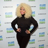 Nicki-Minaj:-I-served-lobster-for-a-living