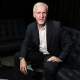 James-Cameron-to-film-Avatar-sequels-next-year
