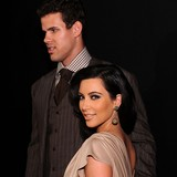 Kardashian-�handcuffed-to-Humphries�
