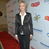 Jane-Lynch-talks-Hollywood-rules