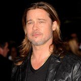 Brad-Pitt:-Im-blunt-with-Angelina