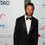Hugh-Jackman-to-reprise-X-Men-role