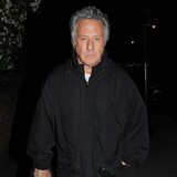 Dustin-Hoffman-is-delightful-director