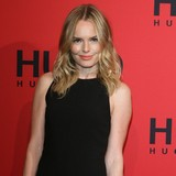 Kate-Bosworth-has-no-time-for-wedding-details