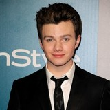 Chris-Colfer:-Ice-skating-is-dangerous