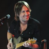 Keith-Urban:-Wife-Kidman-is-life-altering