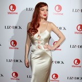 Lindsay-Lohan-�not-intoxicated�