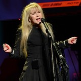 Stevie-Nicks:-Love-will-overcome