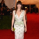 Jessica-Biel:-Marriage-is-peculiar