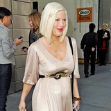 Tori-Spelling:-Motherhood-is-demanding