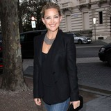 Kate-Hudson:-Marriage-timing-tricky