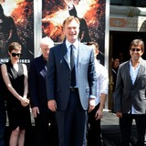 Christopher-Nolan:-Man-of-Steel-is-not-Batman