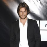 Gabriel-Aubry-�anger-issue-fears�-after-brawl