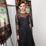 Keira-Knightley-musically-traumatized