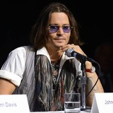 Depp-to-produce-Don-Quixote-for-Disney