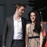 Pattinson-and-Stewart-split-on-marriage