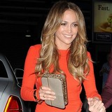 Jennifer-Lopez:-Divorce-was-devastating