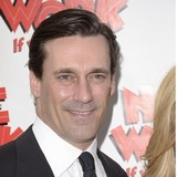 Jon-Hamm-wary-of-Radcliffe-wand