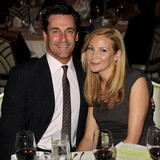 Jon-Hamm:-Relationships-are-blurry