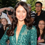 Olga-Kurylenko:-Mom-urged-me-to-model