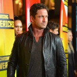 Gerard-Butler-ready-for-fatherhood