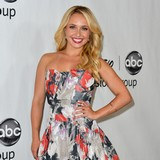 Hayden-Panettiere-splits-from-beau
