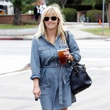 Reese-Witherspoon-�bouncing-back�