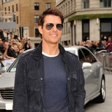 Tom-Cruise-Christmas-will-be-�special�