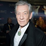 Ian-McKellen-reveals-cancer-battle