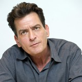 Charlie-Sheen-donates-75k-to-sick-girl
